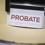 The Probate Attorney Brooklyn